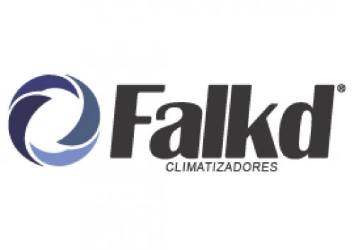 Falkad